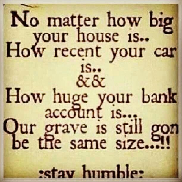 Quotes About God And The Humble 60 Quotes New Quotes About Being Humble