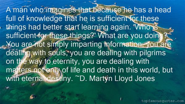 Coping With Death Quotes Classy Quotes About Dealing With Death 48 Quotes