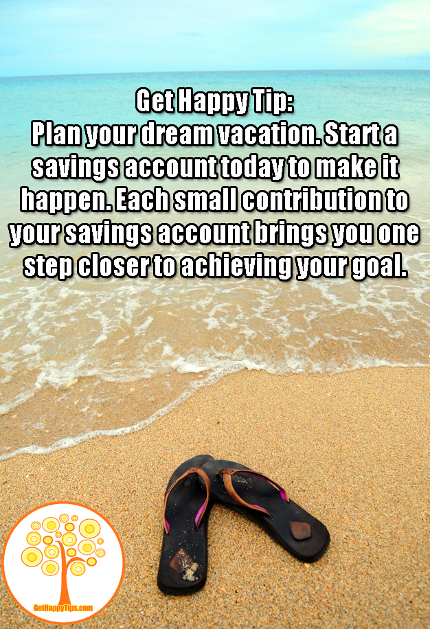 Quotes about account planning 49 quotes for Planning your dreams org