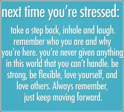 Image result for family stress quotes