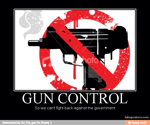 pro gun control essays Gun control essay topics may have different thesis statements according to your position for example, if you are writing a pro-gun control essay, you may state your idea as follows: 1.