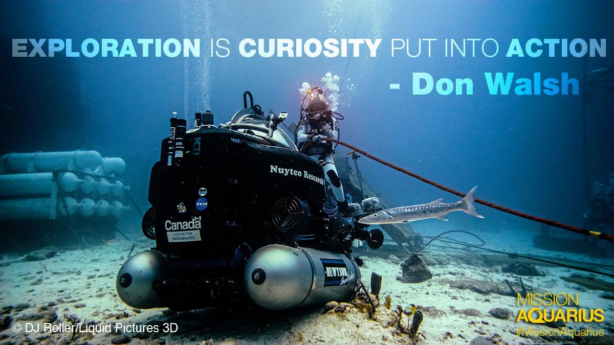 Exploration Quotes Quotesgram: Quotes About Science Exploration (35 Quotes