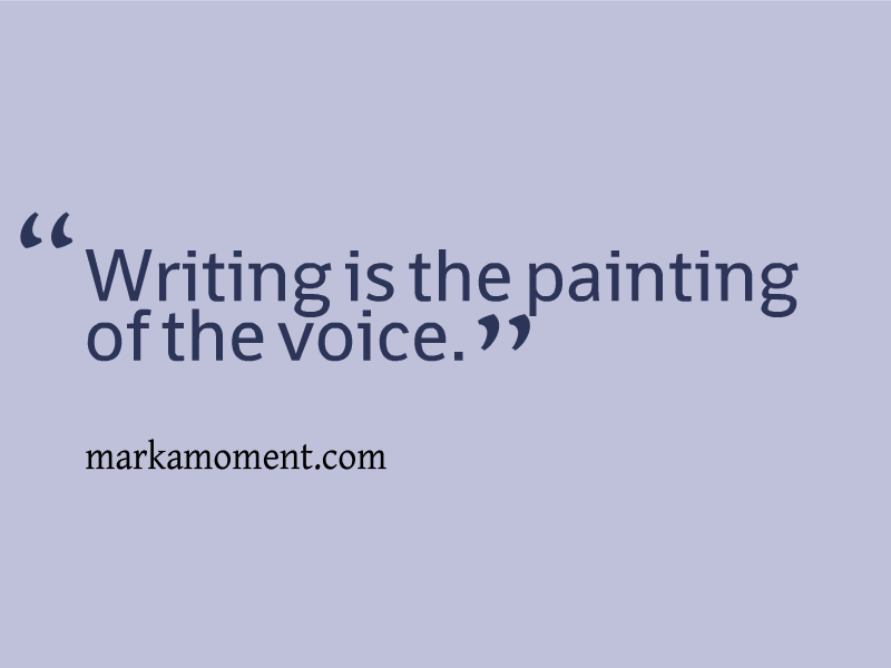 quotes about writing Books about letters (writing) click this icon to engrave the quote on mugs, bookmarks, t-shirts and much more.