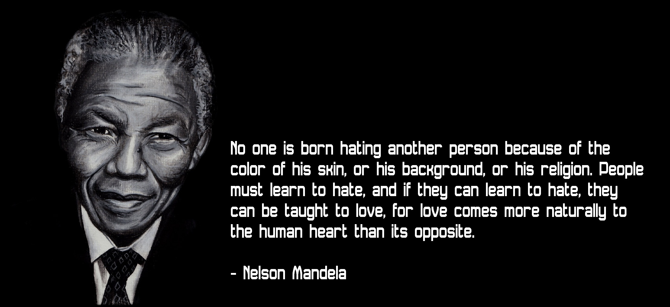 Quotes About Education Mandela 47 Quotes