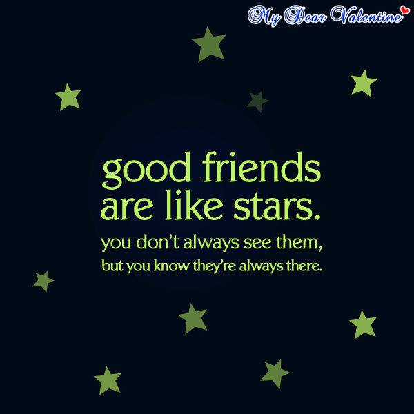 Quotes About Friendship With Pictures 60 Quotes Impressive Long Quote About Friendship