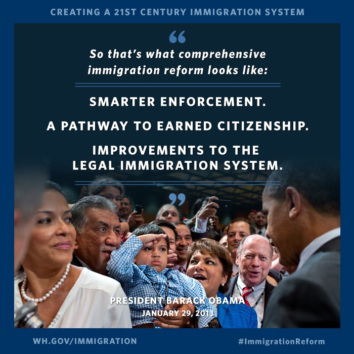 essay against immigration reform Writing on immigration: good topics for a research paper legal immigration my essay geek - custom papers.