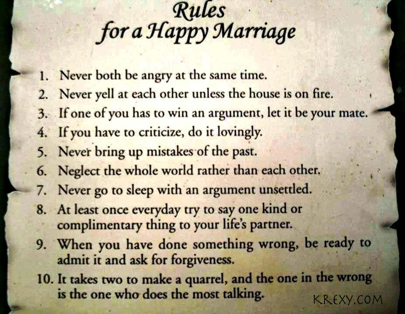 Quotes About Being Married 192 Quotes