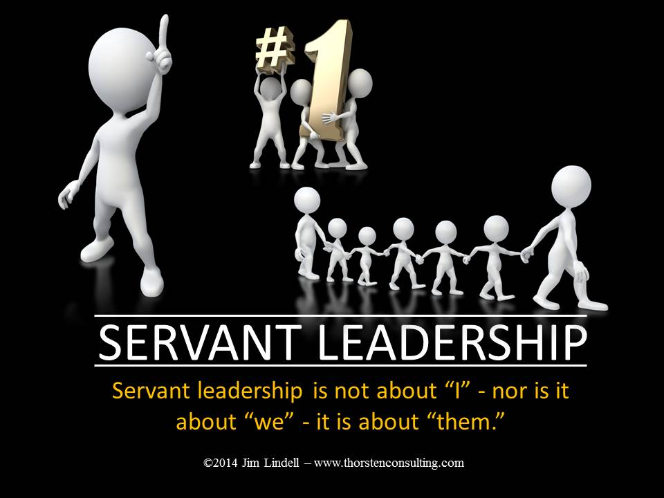 Quotes About Servant Leaders 60 Quotes Stunning Servant Leadership Quotes