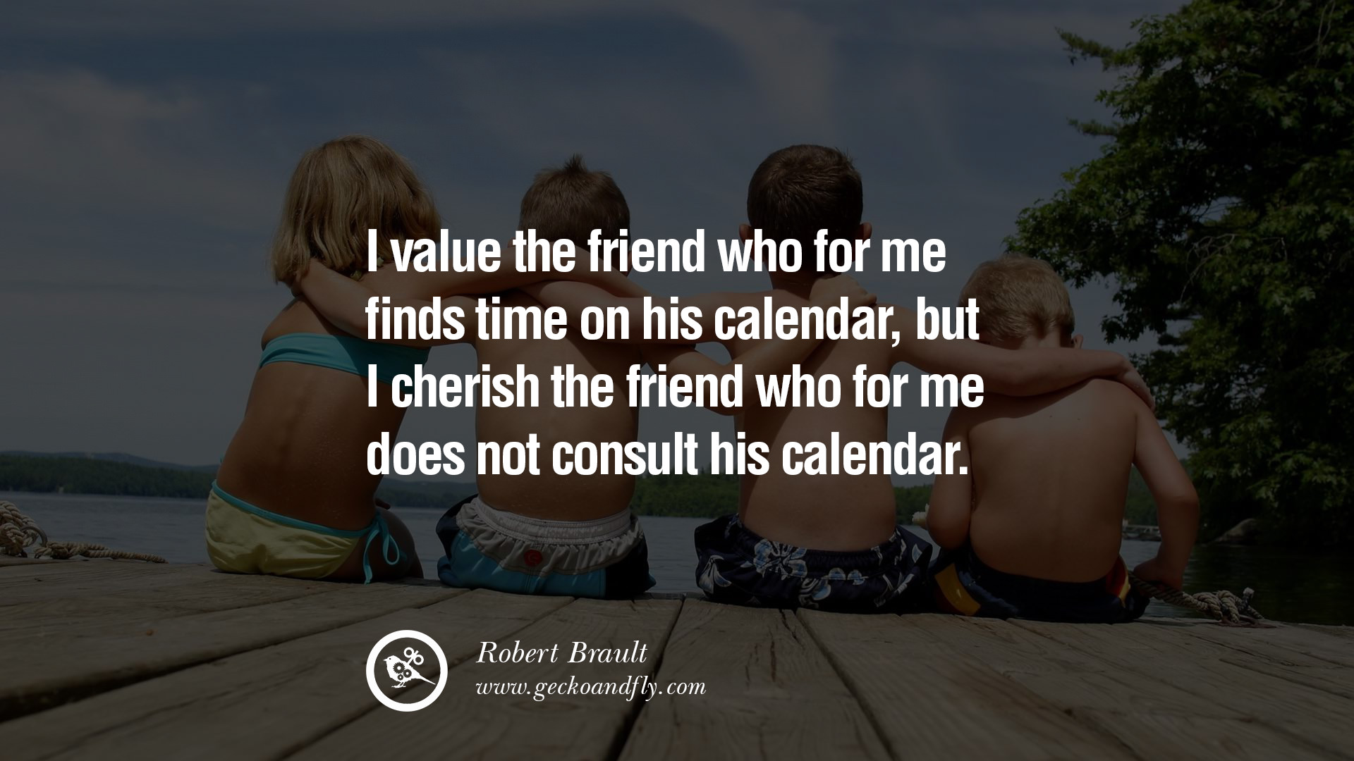 Quotes About Value Of Friendship 44 Quotes
