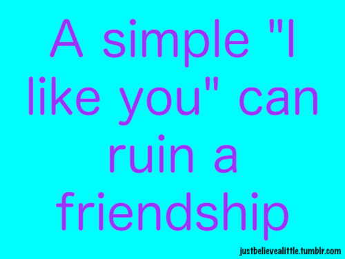 Quotes About Ruined Friendship 60 Quotes Best Quotes About Destroyed Friendship