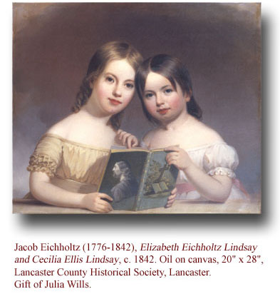 america in the antebellum period Women in antebellum america while women in the antebellum period were far from being seen as equal citizens in the american republic, many benefited from increased opportunities and changes in social attitudes which became apparent before the civil war.