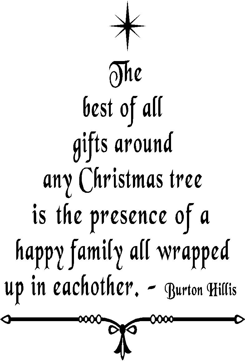 Quotes About Christmas Eve With Family 16 Quotes