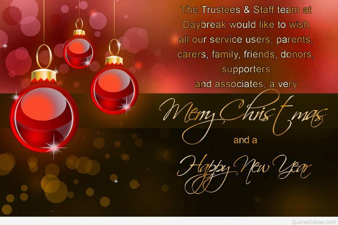 Quotes About Christmas Holidays 49 Quotes