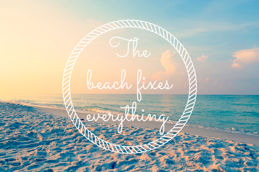Group of beach quote on tumblr best 25 summer beach quotes ideas on pinterest beach quotes voltagebd Choice Image