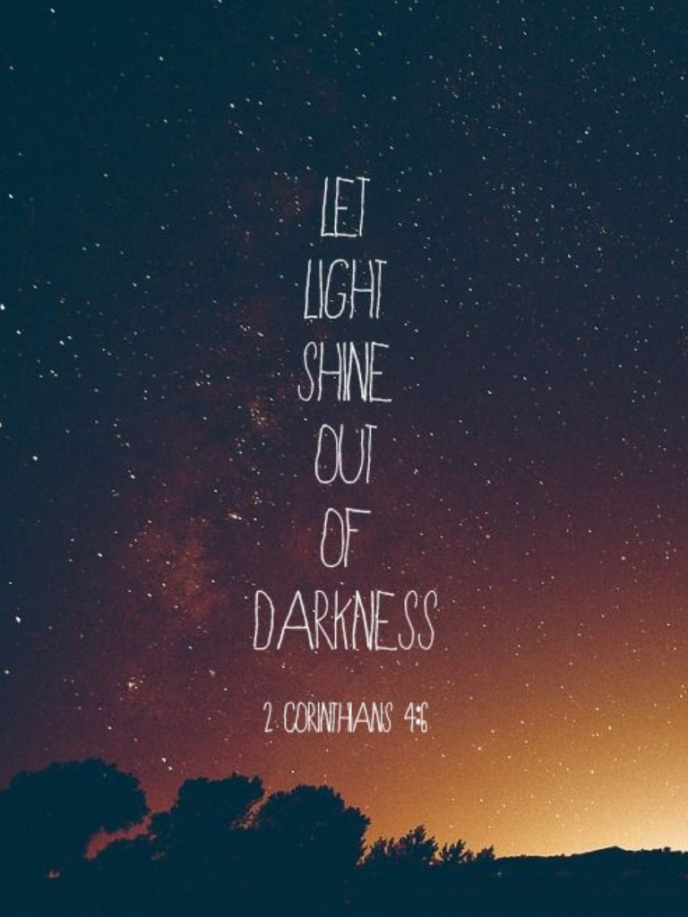 darkness quotes for fb