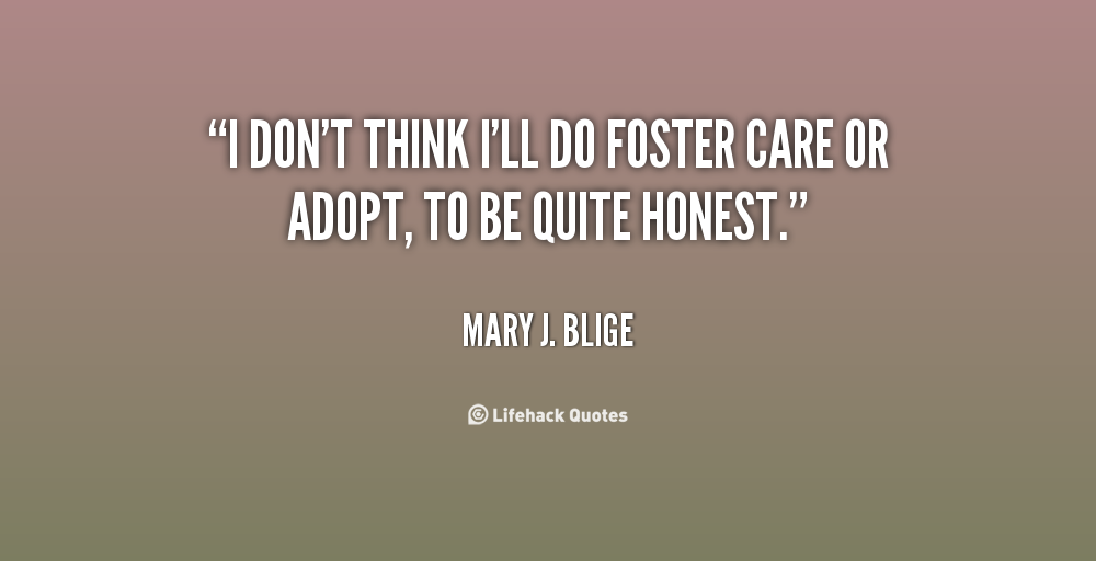Foster Care Quotes Best Foster Care Quotes New 731 Best Foster Care & Adoption Images On