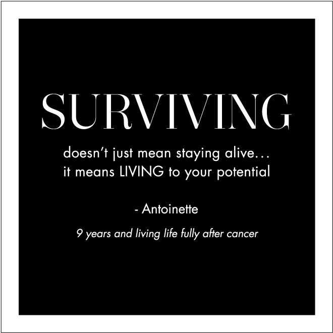 Quotes About Surviving (294 Quotes