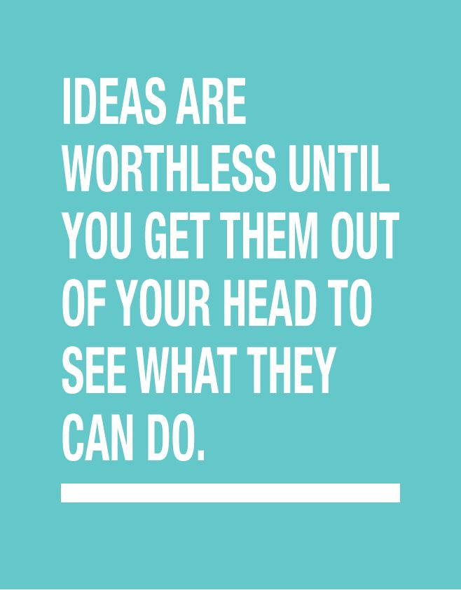quotes about business ideas 80 quotes