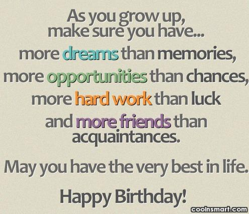 Quotes About 60th Birthday 60 Quotes Amazing Quotes 60th Birthday