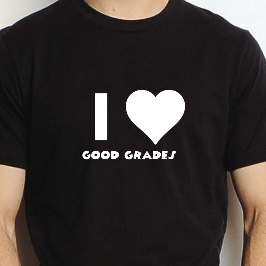 quotes about good grades quotes