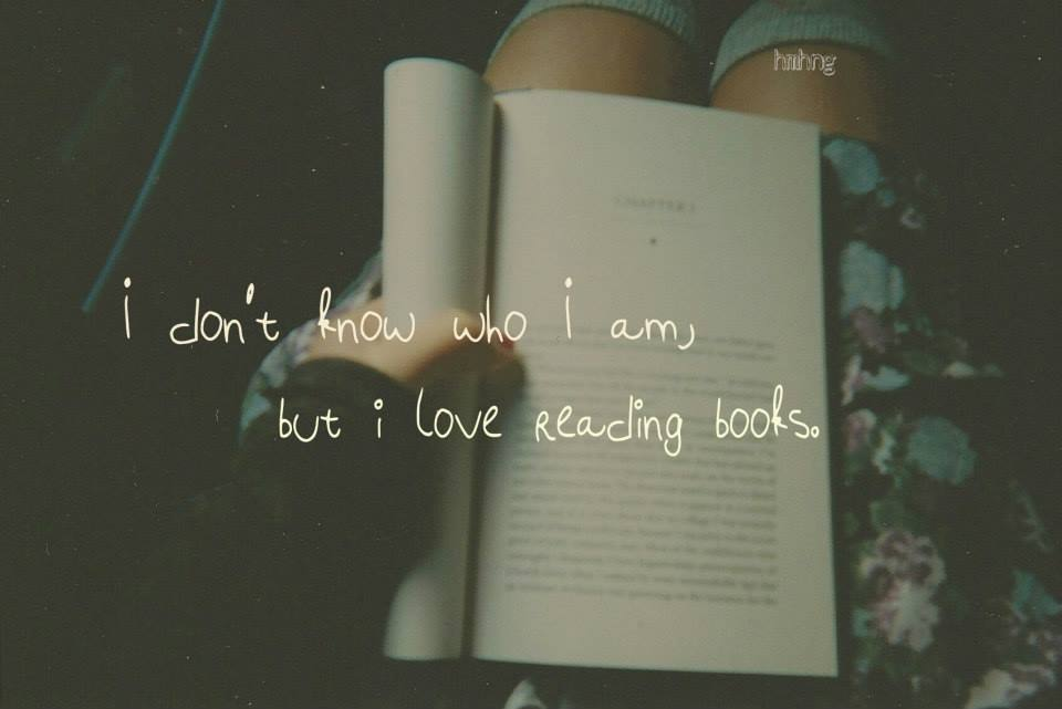 Quotes About Love Of Books 60 Quotes Fascinating Quotes About Loving Books