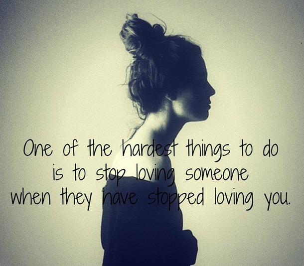 Quotes About Lonely Girlfriend 27 Quotes