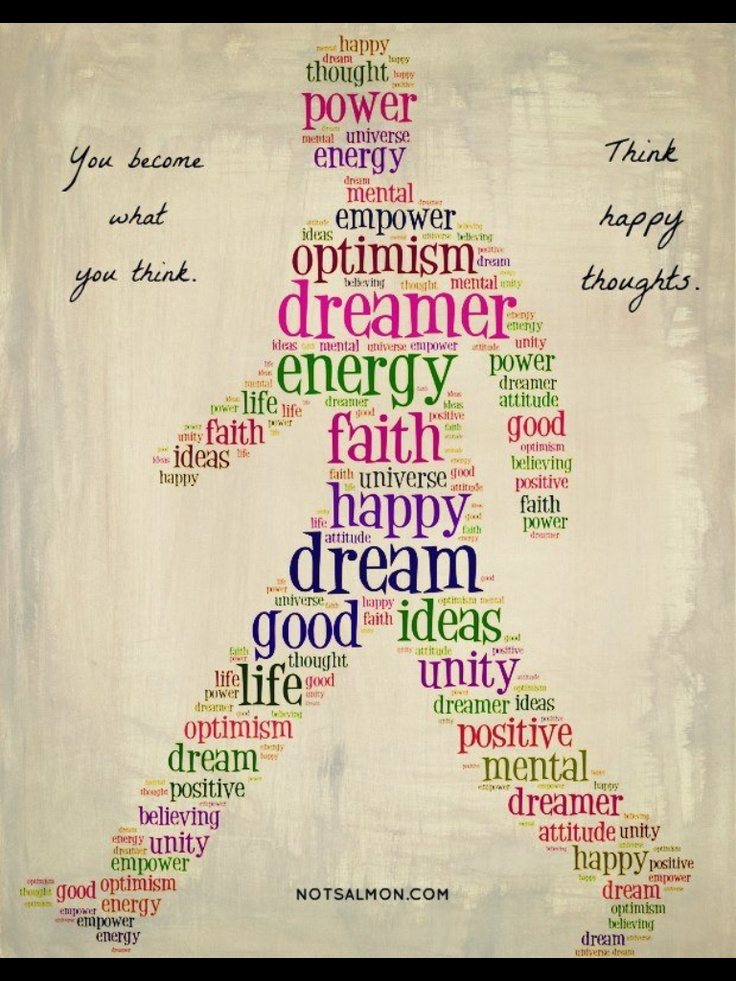 Good Energy Quotes Impressive Quotes About Positive Energy 144 Quotes