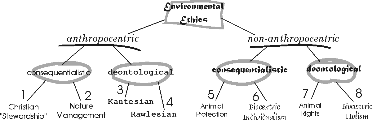 environmental ethics thesis statement Thesis statement essay introduction business ethics case study environmental compliance is a thing that plays a positive role for further successful.