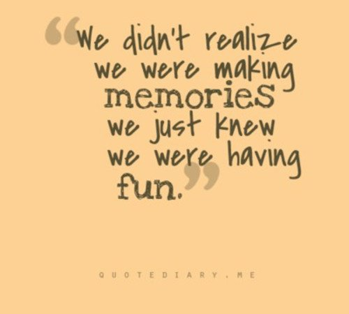 Quotes About Funny Memories With Friends 60 Quotes Magnificent Funny Quotes About Friendship And Memories