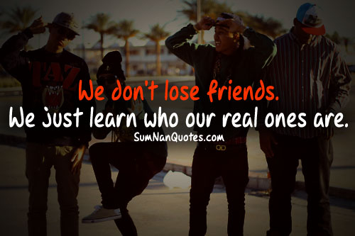 Quotes About Group Of Best Friends 14 Quotes