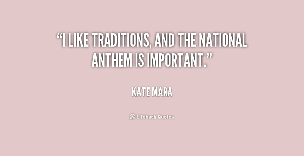 Anthem Quotes Stunning Quotes About Book Anthem 48 Quotes