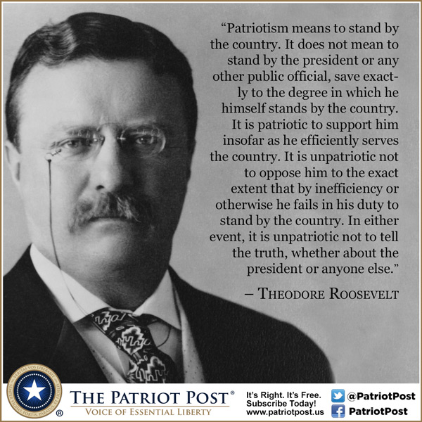 Quotes About Teddy Roosevelt 60 Quotes Awesome Teddy Roosevelt Quotes
