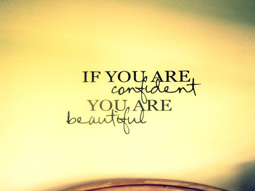 Quotes About Beauty With Images 23 Quotes