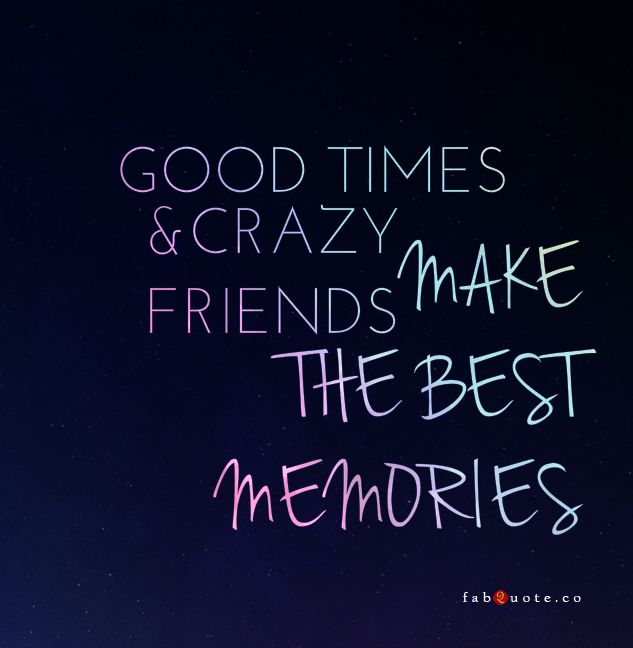 memories of real friendship and history of friends in the photograph Memories quotes - quotes on memories a memory is a photograph taken by the heart to make a special moment last the real milestones are less prepossessing.