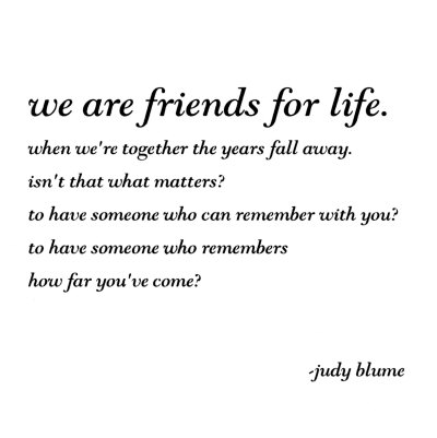 Quotes About College Life And Friends 15 Quotes