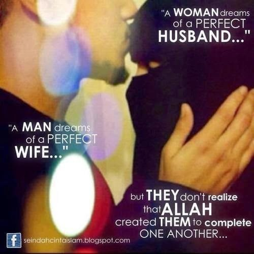 Quotes About Relationship In Islam 29 Quotes