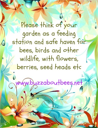 The Quote Garden  Quotes Sayings Quotations Verses