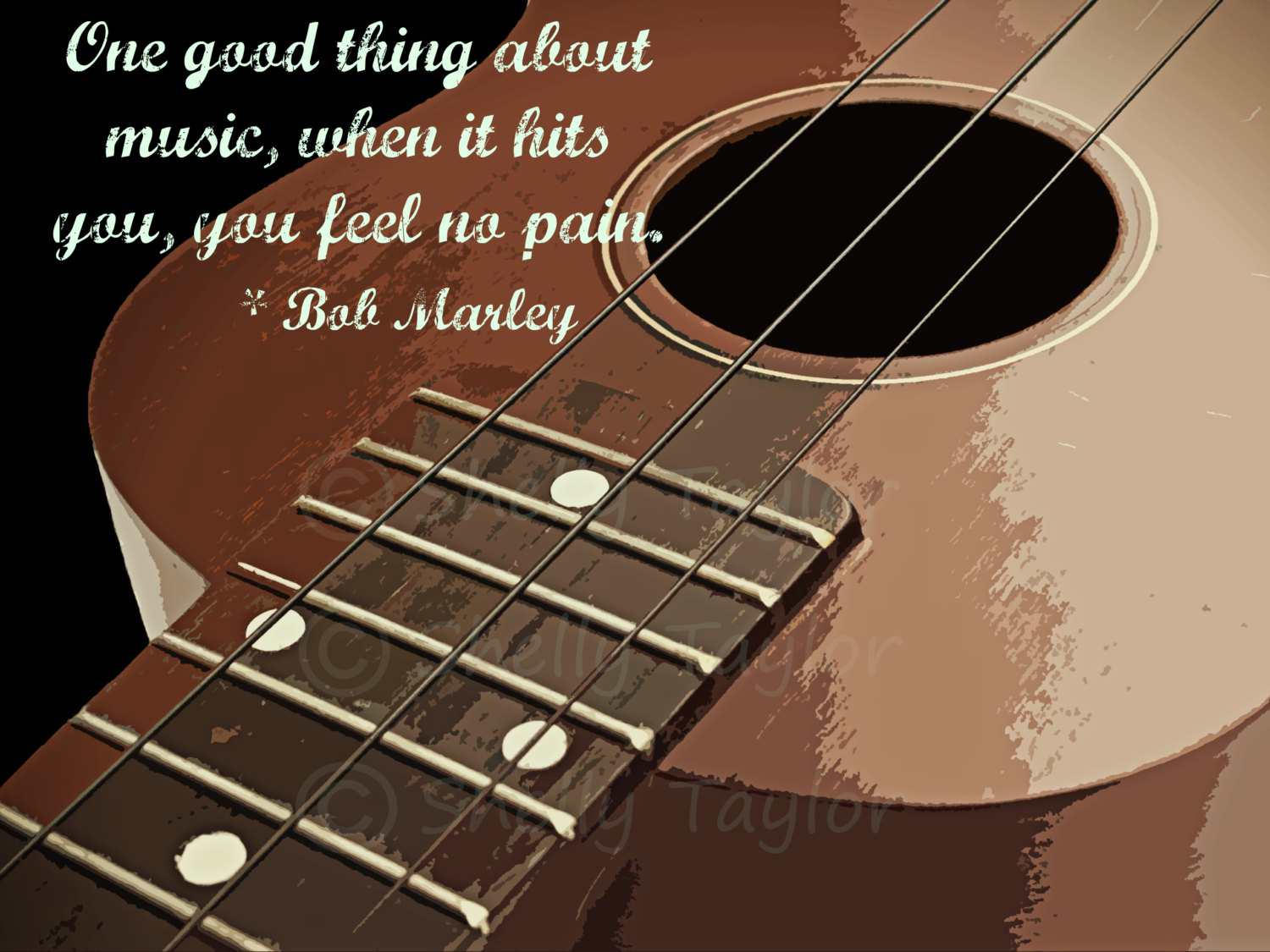 Quotes About Acoustic Music 34 Quotes