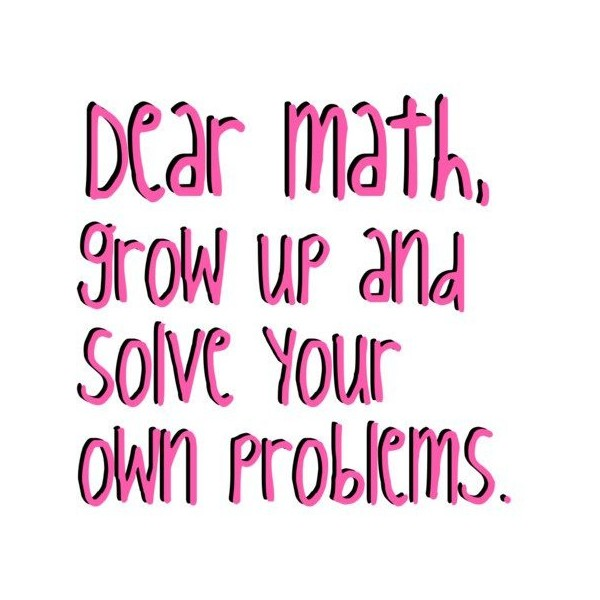 Quotes About So Much Homework 37 Quotes