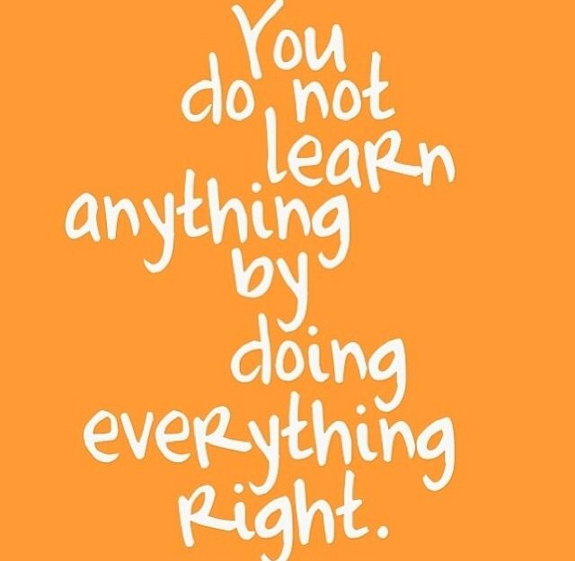 learn quotes pictures images - photo #39