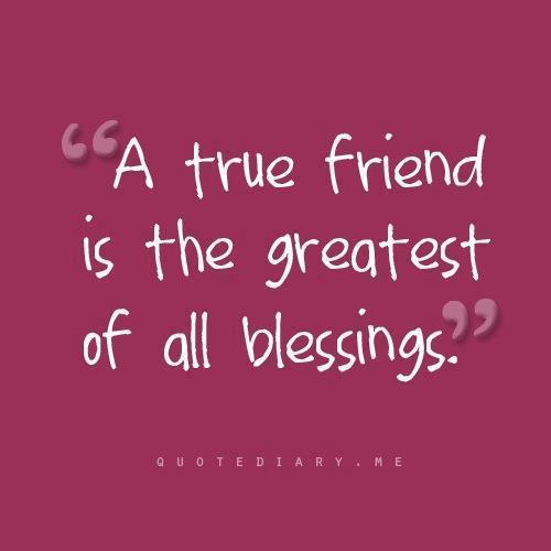 Quotes About Beautiful Best Friends 27 Quotes