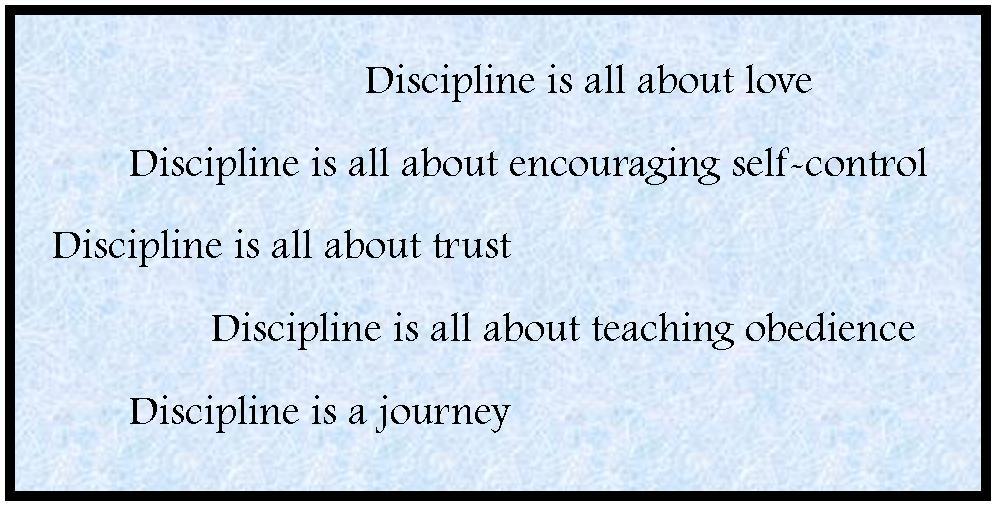 persuasive essay child discipline << college paper writing service persuasive essay child discipline