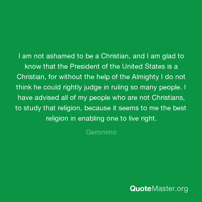 how many people in the united states are christian