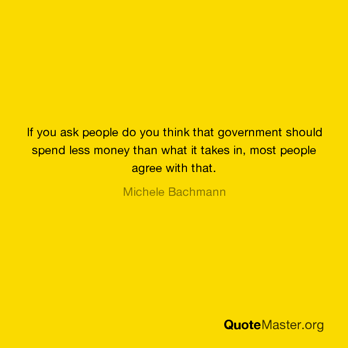 the government should spend more money Every government works for it citizens to commute safely and quickly while businesses also depend on a solid transportation system thus when the question arises whether a government should focus on improving its railways or roads, people seem like have divided opinions i personally agree that a government should spend more money on.