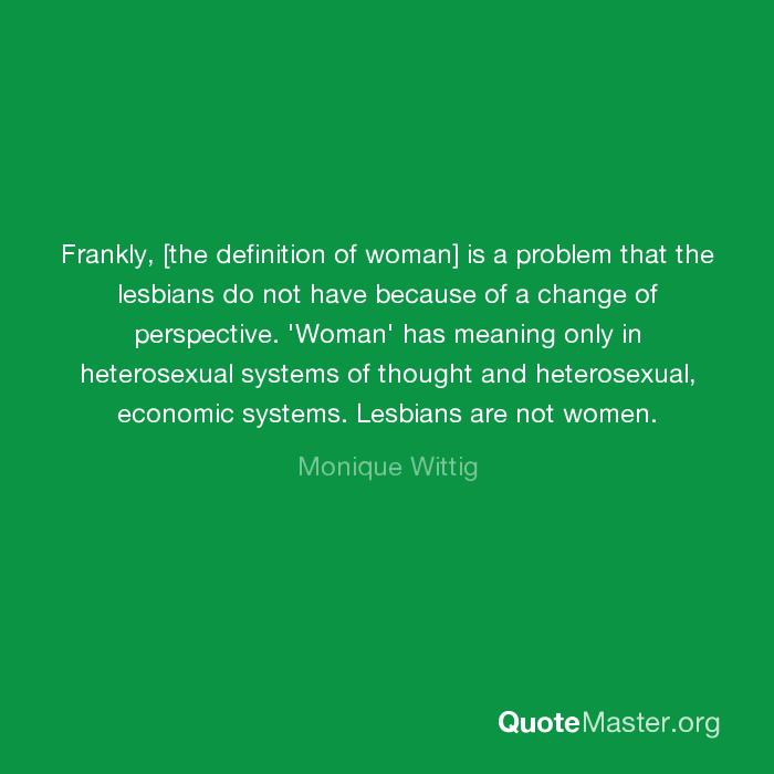 Hetrosexuality definition