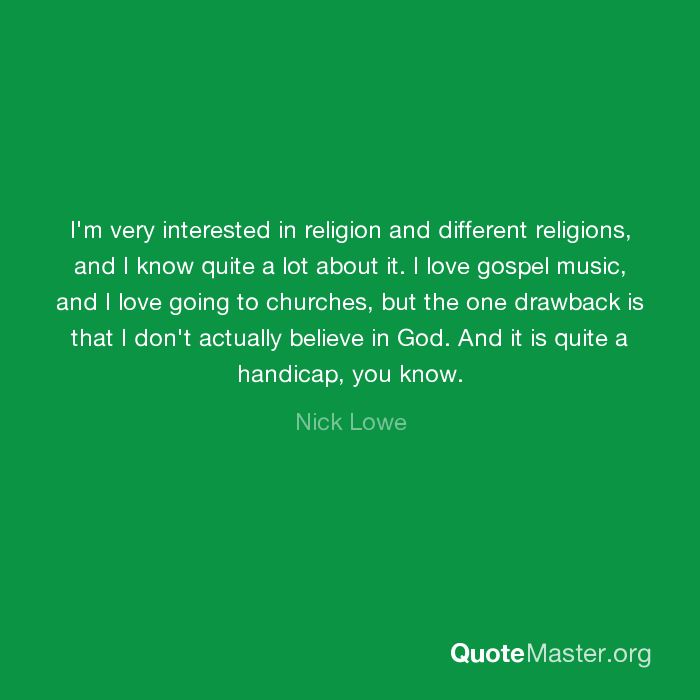 love but different religions