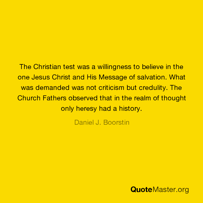 christianity test This selector determines your best christian denomination selector match.