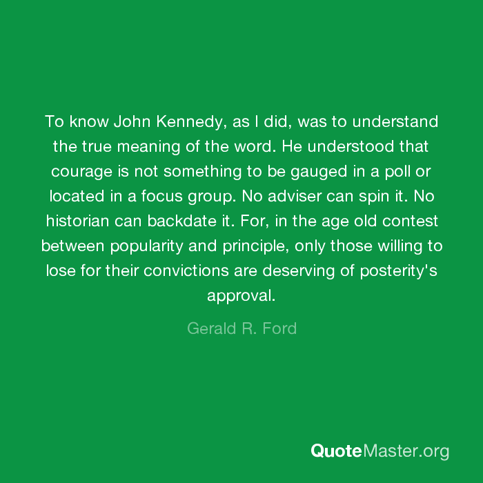 origin of the word courage