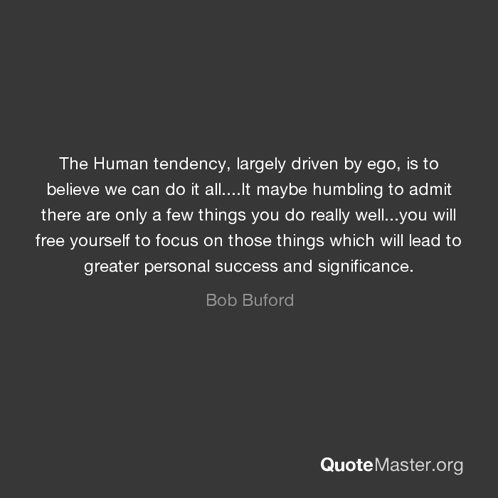 the human tendencies Is there evolutionary reasoning that explains our aggressive tendencies.