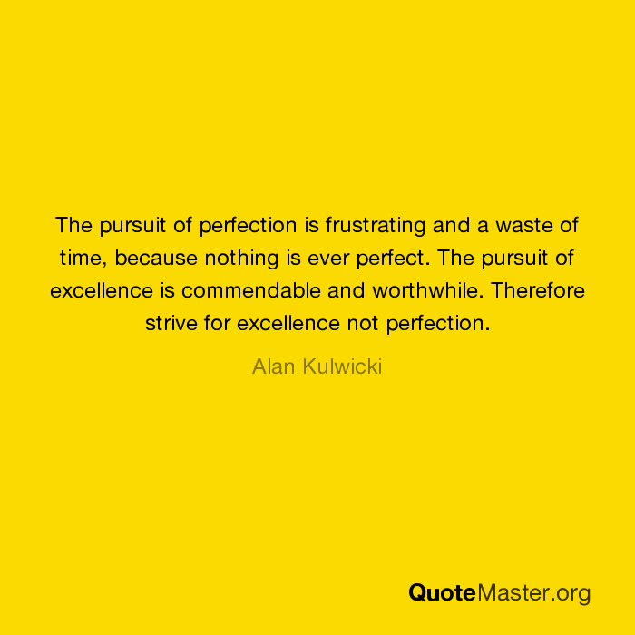 perfection wasted john updike essay perfection not wasted